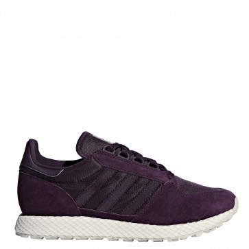 BUTY DAMSKIE ADIDAS ORIGINALS FOREST GROVE B37994