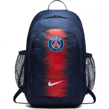 PLECAK NIKE PARIS SAINT-GERMAIN STADIUM BA5369-421