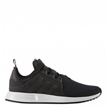 adidas originals x_plr bb1100