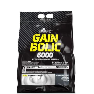 OLIMP GAIN BOLIC 6000 5kg