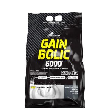 OLIMP GAIN BOLIC 6000 BIG BAG 6.8 KG