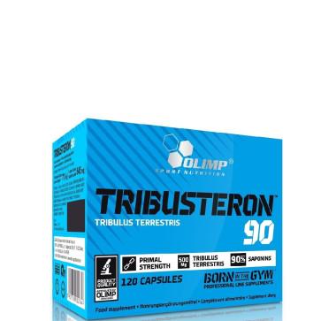 OLIMP TRIBUSTERON 90 - 120 KAPS.