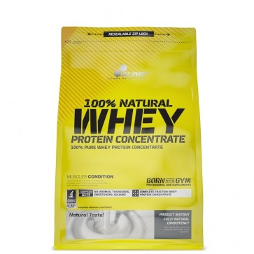OLIMP WHEY PROTEIN CONCENTRATE 0,7kg