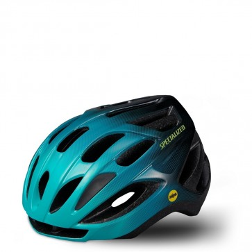 KASK ROWEROWY SPECIALIZED ALIGN MIPS ACID MINT