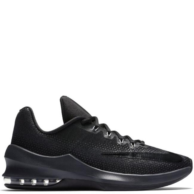 Nike Air Max Infuriate Low 852457 001