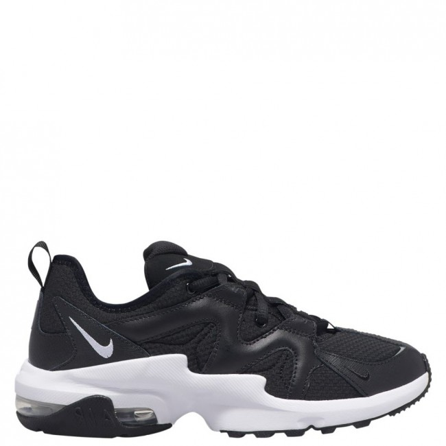 BUTY DAMSKIE NIKE AIR MAX GRAVITON AT4404 001