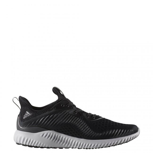 huge selection of d040f 07302 BUTY MĘSKIE ADIDAS ALPHABOUNCE EM BY4264