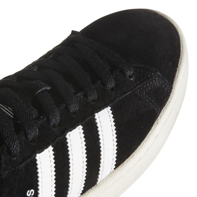 separation shoes 9278a 0c7db BUTY MĘSKIE ADIDAS ORIGINALS CAMPUS BZ0084. Zoom