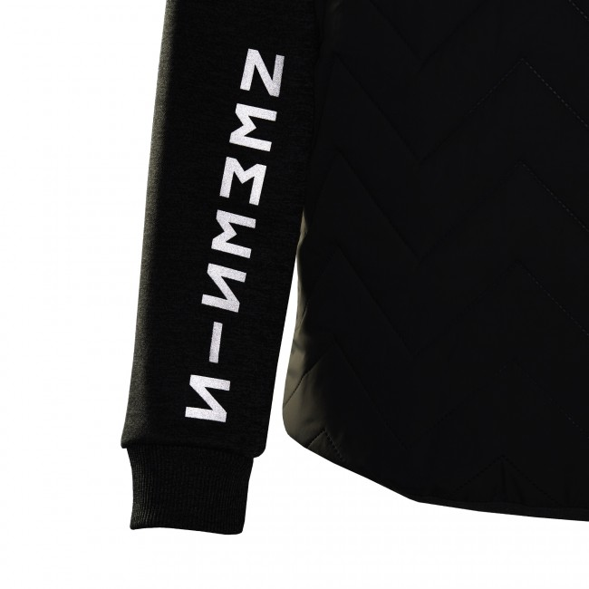 Bluza adidas Nemeziz DJ1286 152