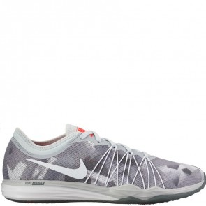 BUTY DAMSKIE NIKE DUAL FUSION HIT TRAINING 844667-002