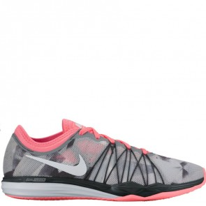 BUTY DAMSKIE NIKE DUAL FUSION HIT TRAINING 844667-600