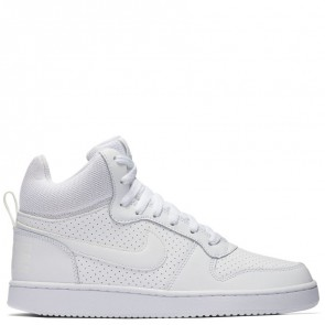 BUTY DAMSKIE NIKE RECREATION MID 844906-110