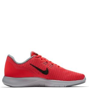 buty na codzień Hurt nowa wysoka jakość Damskie buty treningowe w najniższych cenach Adidas Nike ...