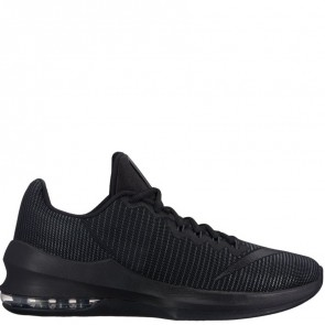 BUTY MĘSKIE NIKE AIR MAX INFURIATE 2 LOW BASKETBALL 908975-001