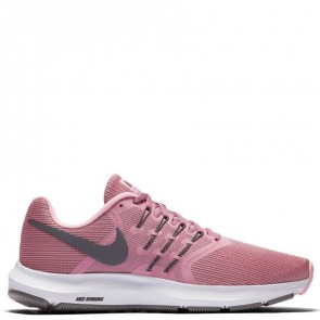 BUTY DAMSKIE NIKE RUN SWIFT 909006-600