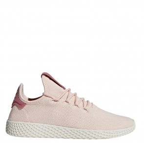BUTY DAMSKIE ADIDAS ORIGINALS PHARRELL WILLIAMS AQ0988