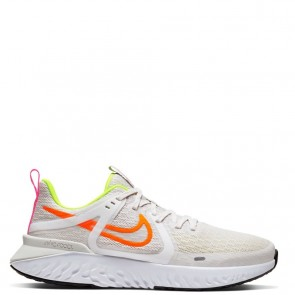 BUTY DAMSKIE NIKE LEGEND REACT 2 AT1369-008