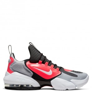 BUTY MĘSKIE NIKE AIR MAX ALPHA SAVAGE AT3378-060