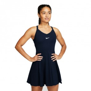 SUKIENKA NIKE COURT DRI-FIT AV0724-451