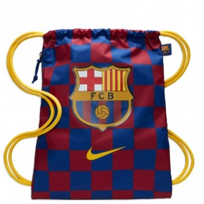 PLECAK NIKE FC BARCELONA BA5413-457