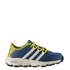 BUTY DAMSKIE ADIDAS TERREX CLIMACOOL VOYAGER BB1944