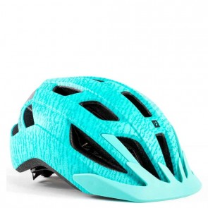 KASK ROWEROWY BONTRAGER SOLSTICE MIPS MIAMI GREEN