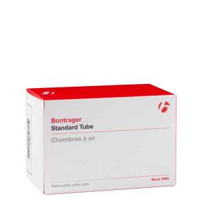 DĘTKA BONTRAGER STANDARD 27.5 x 2.0-2.4  PV