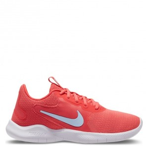 BUTY DAMSKIE NIKE FLEX EXPERIENCE RUN 9 CD0227-800