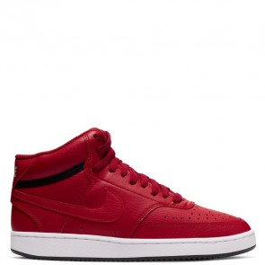 BUTY DAMSKIE NIKE COURT VISION MID CD5436-600