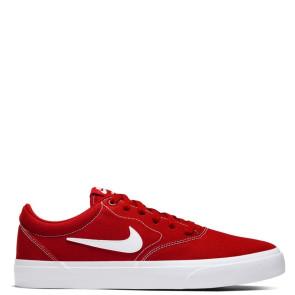 Miejskie buty sportowe w najniższych cenach Adidas Nike