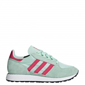 BUTY DAMSKIE ADIDAS ORIGINALS FOREST GROVE CG6124