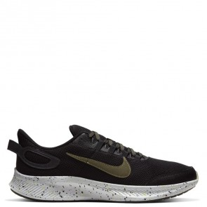 BUTY MĘSKIE NIKE RUN ALL DAY 2 CT3511-001