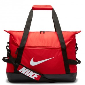 TORBA NIKE ACADEMY TEAM (MEDIUM) CV7829-657