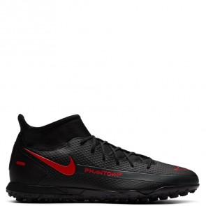 TURFY MĘSKIE NIKE PHANTOM GT CLUB DYNAMIC FIT CW6670-060