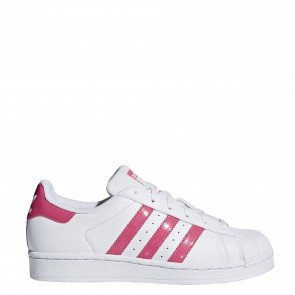 BUTY DAMSKIE ADIDAS ORIGINALS SUPERSTAR DB1210