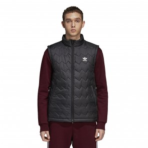 KURTKA MĘSKA ADIDAS ORIGINALS SST PUFFY DH5028