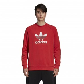 BLUZA MĘSKA ADIDAS ORIGINALS WARM-UP DH5826