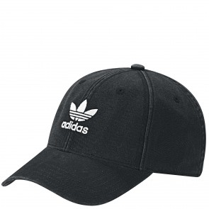 CZAPKA ADIDAS ORIGINALS ADICOLOR WASHED DV0207