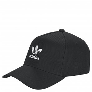 CZAPKA ADIDAS ORIGINALS TRUCKER ED8704