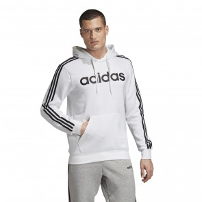 BLUZA MĘSKA ADIDAS ESSENTIALS 3-STRIPES FI0806
