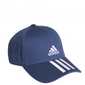 CZAPKA ADIDAS BASEBALL 3-STRIPES FK0895