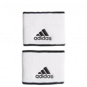 FROTKA ADIDAS TENNIS WRISTBAND SMALL FK0911