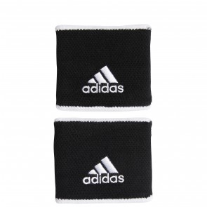 FROTKA ADIDAS TENNIS WRISTBAND SMALL FK0912