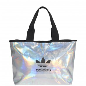TORBA ADIDAS ORIGINALS SHOPPER FL9630