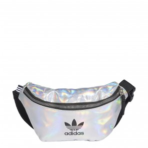 TORBA  ADIDAS ORIGINALS METALLIC WAIST FL9632