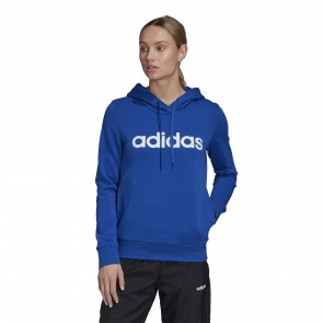 BLUZA DAMSKA ADIDAS ESSENTIALS LINEAR GD2961