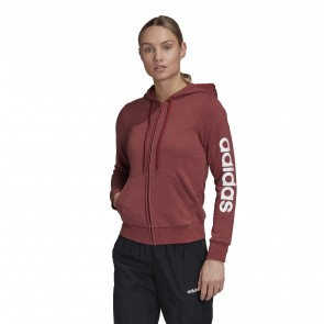 BLUZA DAMSKA ADIDAS ESSENTIALS LINEAR GD2966