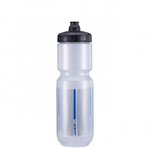 BIDON ROWEROWY GIANT DOUBLESPRING 0,75L