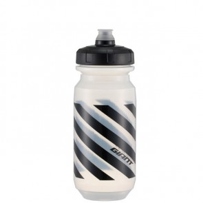 BIDON ROWEROWY GIANT DOUBLESPRING 0,6L