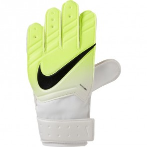 RĘKAWICE BRAMKARSKIE  Nike Jr. Match Goalkeeper GS0331-100